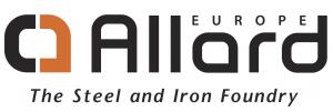 Allard logo