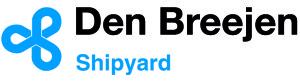 Den Breejen Shipyard_Logo