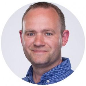 Michael van Wijk