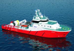Offshore Ship Designers beeld1jpg