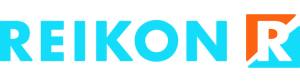 Reikon logo