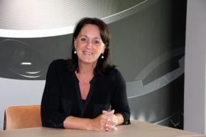 Sandra Greven