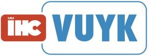 Logo's IQIP  MTI  VUYK cs6