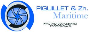 Piguillet logo