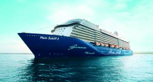 TUI-Cruises-Mein-Schiff-3 kopiëren