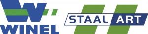 Winel logo 2020