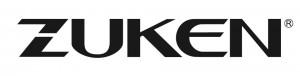 ZUKEN_logo&CImark_OK