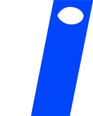 logo_innovative