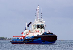 Azistern 3360_Harbour_Tug_Ranquel (1)