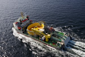 Construction_Support_Vessel_Ndurance_Boskalis (4)