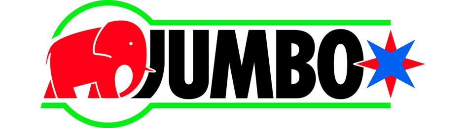 premium-magazine