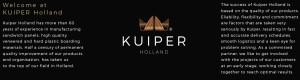 KUIPER_logo