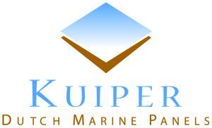 Kuiper logo