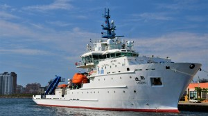 OSD-IMT2001 Research Vessel 7 (1)