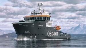 OSD-IMT7501_0003