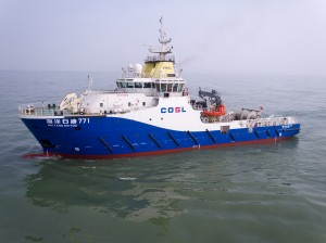 OSD-IMT965_Seismic_Support_Vessel_COSL_Hai_Yang_Shi_You (3)