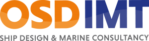 OSD logo1000px