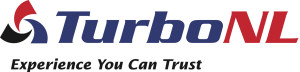 Turbo NL logo