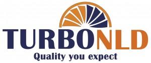 TurboNLD logo 2020