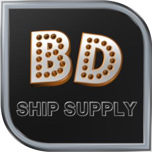 BDShipSupply
