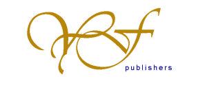 Logo_YF_JPG