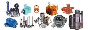 ship-machinery-spare-parts