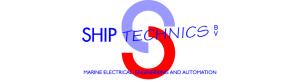 shiptechnics logo