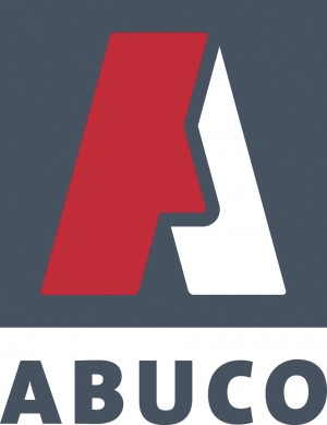 Abuco logo
