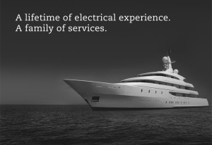 WME_SuperYacht_Sept-2016.indd