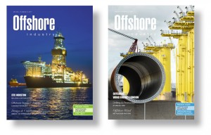offshore covers