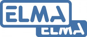 logo elma algemeen