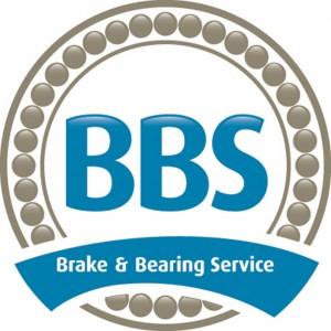 logo-bbs-illustrator-3
