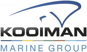 KOOIMAN-marine-group-LOGO-2016-WIT[1]