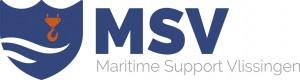 life grafics_MSV logo ontwerp_OPTIE 4