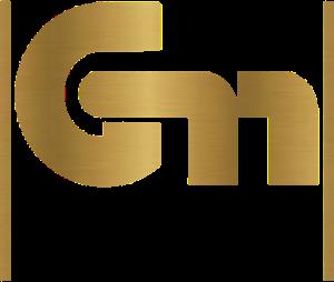 International Services Limited Transparent