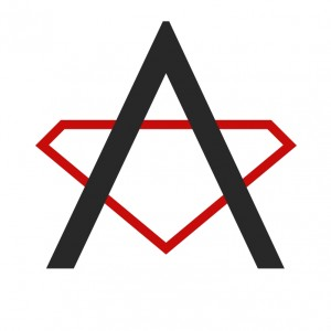 ADV Yachts Logo 2020