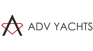 ADV Yachts Logo 2020 MD